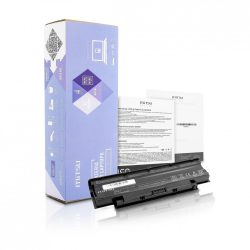 Baterie laptop  Dell 13R 14R 15R 4400mAh MO00563,calculatoare-mag