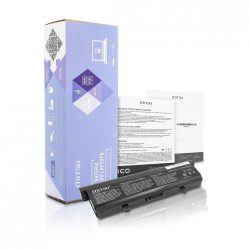 Baterie laptop  Dell Inspiron 1525 4400mAh14.8v MO00568,calculatoare-mag