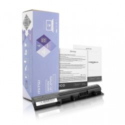 Baterie laptop  Dell Vostro 3300 2200 mAh MO00600,calculatoare-mag