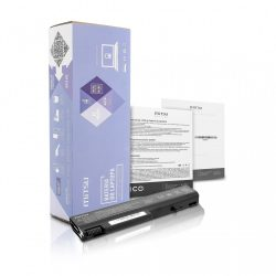 Baterie laptop Clasa A compatibila HP 6530b, 6735b, 6930p,EliteBook 6900