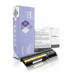 Baterie laptop  Lenovo E40 E50 SL410 SL510 6600mah MO00690,calculatoare-mag