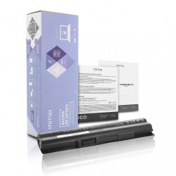 Baterie laptop  MSI CR650, A6500,BTY-S14,BTY-S15