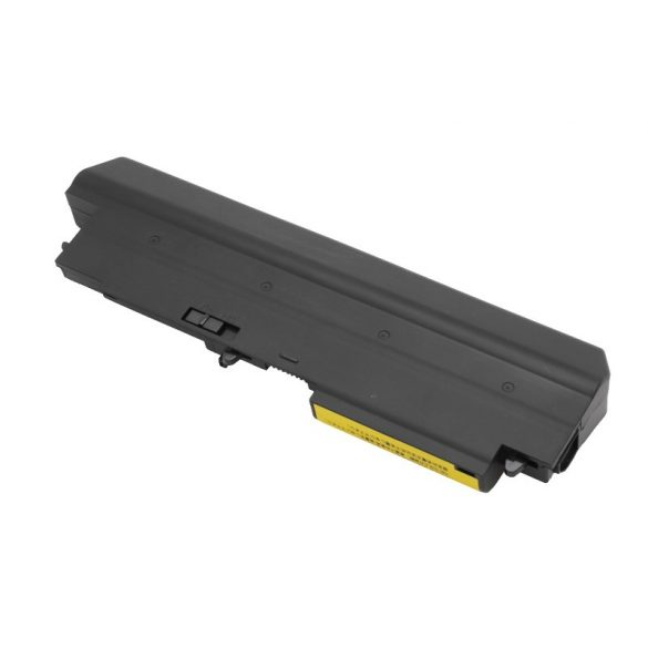 "Baterie Laptop Eco Box IBM 14"" T61 R61 (6600mAh)"