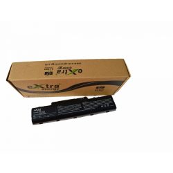 Baterie laptop Acer Aspire 4710 4720 5735 AS07A31 AS07A41