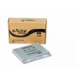 Baterie laptop Apple MacBook Pro 15 A1150 A1211 A1226 A1260 Early 2006, Late 2006, Mid 2007