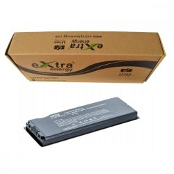 Baterie laptop Apple MacBook 13 A1181 2006, 2007, 2008, 2009, 5600 mAh