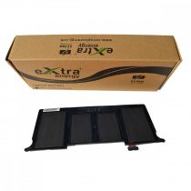 Baterie laptop Apple MacBook Air 11 A1370 A1465 (Mid 2011, Mid 2012)