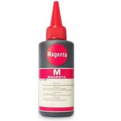 500 ml Cerneala compatibila Inkmate Dye magenta BT5000 calculatoare-mag