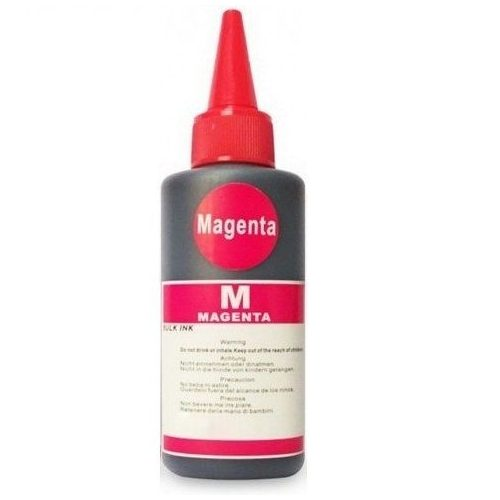 Cerneala HP MAGENTA #NAME? 1000 ml