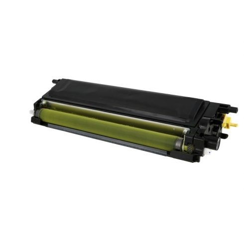 Cartus toner compatibil cu Brother TN135 yellow