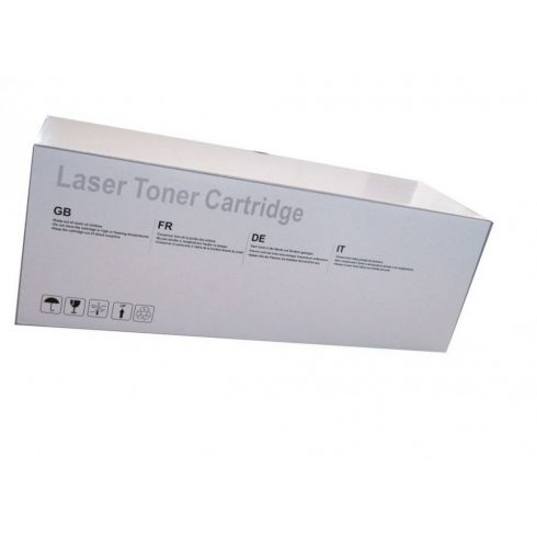 Cartus toner compatibil cu Brother TN325 yellow