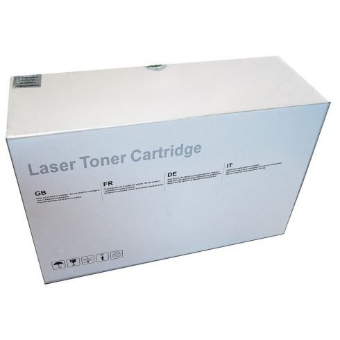 Cartus toner compatibil cu Dell 3130 yellow