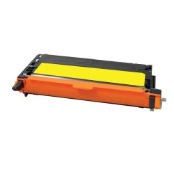 Cartus toner compatibil cu Epson C3800 yellow calculatoare-mag