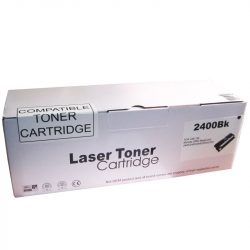 Cartus toner compatibil cu Konica Minolta MC2400 black calculatoare-mag