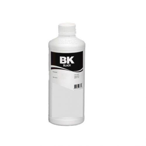 1 kg Bidon toner refill compatibil Brother TN130 black calculatoare-mag