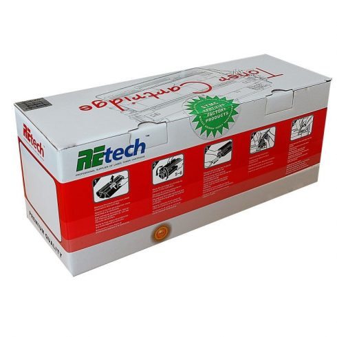 Unitate cilindru RETECH compatibila cu Brother DR3100,TN3380,TN3330