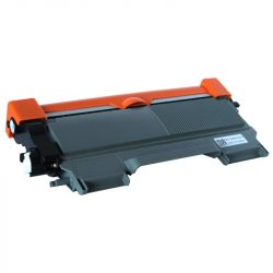 Cartus toner RETECH compatibil cu Brother TN2210 calculatoare-mag