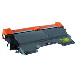 Cartus toner RETECH compatibil cu Brother TN2220 calculatoare-mag