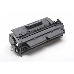Cartus toner Remanufacturat  compatibil cu Canon FX7 calculatoare-mag