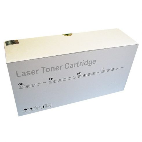 Cartus toner Remanufacturat  compatibil cu HP C9722A