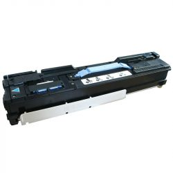 Unitate cilindru Remanufacturata  compatibila cu HP C8561A calculatoare-mag