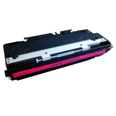 Cartus toner Remanufacturat  compatibil cu HP Q2683A