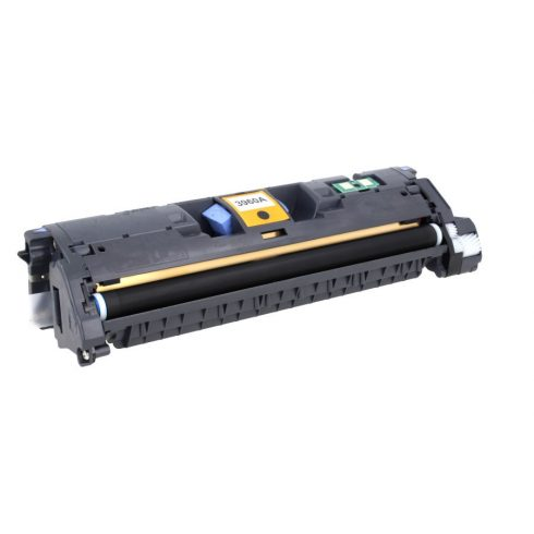 Cartus toner Remanufacturat  compatibil cu HP Q3960A