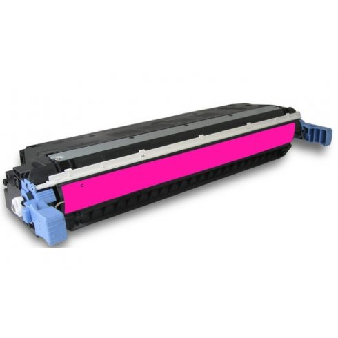 Cartus toner Remanufacturat  compatibil cu HP Q6473A