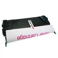 Cartus toner Remanufacturat  compatibil cu Lexmark C534 magenta calculatoare-mag