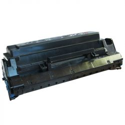 Cartus toner Remanufacturat  compatibil cu Lexmark E310 calculatoare-mag