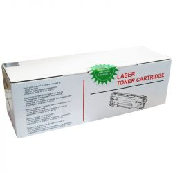 Cartus toner Remanufacturat  compatibil cu Konica Minolta MC2300 cyan calculatoare-mag