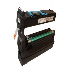 Cartus toner Remanufacturat  compatibil cu Konica Minolta MC5430 black calculatoare-mag