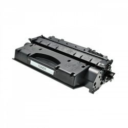 Cartus toner Remanufacturat  compatibil cu Canon CRG719 calculatoare-mag
