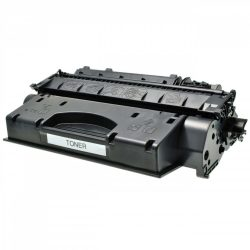 Cartus toner Remanufacturat  compatibil cu Canon CRG719H calculatoare-mag