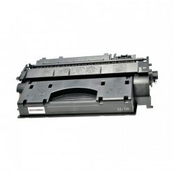 Cartus toner Remanufacturat  compatibil cu Canon CRG720 calculatoare-mag
