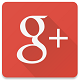 google-plus-calculatoare-mag-oferta-noastra